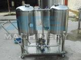 Sistema de limpieza CIP bebidas Equipo (ACE-CIP-M1)