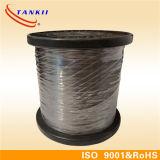 Провод 1J85 сплавов FeNi 85/Ni80Mo5/Soft магнитный