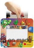 선전용 사진 프레임 단단한 PVC 마우스 패드
