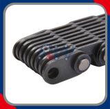 Цепи Hy-Vo 9001:2008 ISO молчком