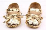 실내 유아 아기 신발 001