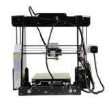 2016 la machine d'impression la meilleur marché de l'imprimante 3D A8 3D de nouveau produit