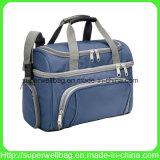 Sacchetti di picnic del sacchetto del dispositivo di raffreddamento del fornitore della Cina