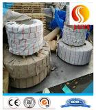 Tira/bobina del final del acero inoxidable 2b de ASTM 316