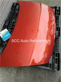 Buon vernici metalliche acriliche di riparazione dell'automobile dello spruzzo di prezzi no. 1 superiore più grandi