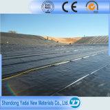Doublure du film Roll/HDPE Geomembrane du HDPE Geomembrane/HDPE