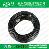Cat5e UTP Strand Copper Conductor RJ45 Patch Cord