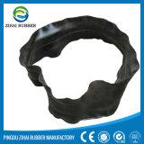 1200-24 Reifen-Felgen-Abdeckstreifen mit guter Qualität