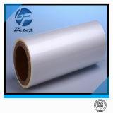 PVC 필름 도매/플레스틱 필름/뻗기 필름