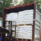 Acheter les granules en caoutchouc CAS 137-26-8 de l'accélérateur TMTD à l'usine des fournisseurs de la Chine
