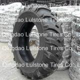 Neumático agrícola del neumático 14.9-28 del uso R-1 del alimentador con alta calidad