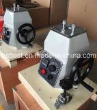 Presse métallographique manuelle de support de spécimen de Xq-2b 45mm