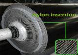 NBR Rubber Sheet, NBR Sheets, NBR Sheeting, NBR Rolls, Industrial Seal를 위한 NBR Diaphragm