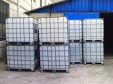 Druckempfindlicher acrylsauerkleber