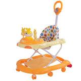 Neues Modell-Baby-Multifunktionswanderer für Kinder