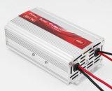 DC12V au transformateur de poussée de pouvoir de DC24V 600W (QW-DC600W1224)