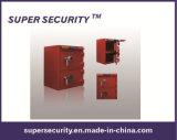 Fach-Ablagerungs-Safe (SCT71DD) ziehen