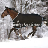 Impermeabile coperta invernale Cavallo