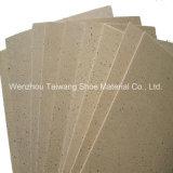 Gesundes Bambusholzkohle-Umweltschutz EVA-Schaumgummi-Weichholz EVA