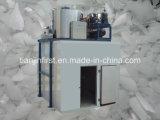 Машина создателя льда хлопь изготовления машинного оборудования льда профессиональная
