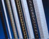 大きい価格の専門のグラファイトPTFE/Teflonのファイバーの編みこみのパッキング