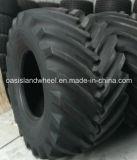 Neumático agrícola de la granja (30.5L-32) para la máquina segadora