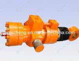中国の冶金学Hydraulic Cylinders Manufacturer