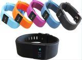 Толковейшие дешевые самые лучшие черные женские мыжские ультрамодные электронные wristwatches