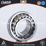 Cuscinetto a sfere sferico/cuscinetto a rullo, cuscinetto a sfere autolineante/cuscinetto a rullo (23084CA)