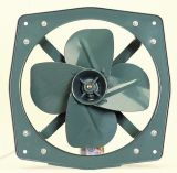 Motore di rame industriale del ventilatore 100%