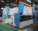 Freio Pbh-125t/3200 da imprensa hidráulica do CNC do preço de China bom