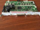 Wincor 4915xeプリンター1750223845のためのフォーマッターボードまたは論理ボードかメインボードまたはマザーボード