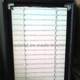 Outdoor Fabric Grande LED Light Box