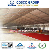 2015大きい屋外のイベントのためのアルミニウム防水党テント