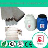 Sahndong Hanshifu - le bois de /Hardwood de solide environnemental/bois tendre a joint la colle/adhésif