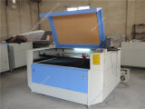Machine de gravure à grande vitesse de laser