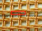 Покрашенное анти- плетение москита