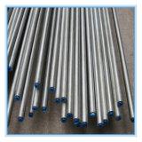 Seamless aleación de tubos de acero de fábrica