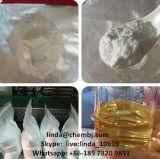99% Steroid Hormon Avanafil CAS 330784-47-9 für wirkungsvolle Geschlechts-Verbesserung