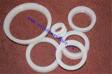 Anel do selo do silicone do produto comestível do molde