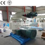 Schaf-Zufuhr-Geräten-Weide-Tabletten-Maschine für Verkauf
