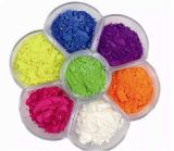 Colorante per l'azzurro acido 93 dell'azzurro 25 acidi acidi dell'azzurro 9