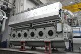 8PC2-6/2L mens 4400kw Hfo/Dieselmotor