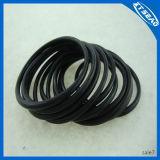 Anel-O da gaxeta da selagem da borracha de silicone da alta qualidade para peças de automóvel