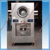 Hohe Leistungsfähigkeits-Waschmaschine und Trockner