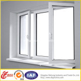 Верхний PVC Quality/Aluminum Sliding Window с Good Price