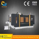 Центр машины Vmc1370L вертикальный/вертикальная машина Lathe CNC