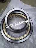 Nj2307m Typen des zylinderförmigen Rollenlagers von der China-Peilung-Fabrik