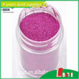 Glitter Matte Eco-Friendly popular novo do efeito