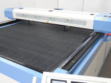 平面20mm AcrylicレーザーCutting Machine 1325 130W